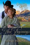 New Beginnings (Cutter's Creek) (Volume 3) - Annie Boone