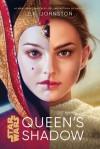 Queen's Shadow (Star Wars Disney Canon Novel) - E.K. Johnston