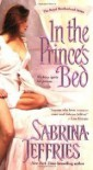 In the Prince's Bed (Royal Brotherhood) - Sabrina Jeffries