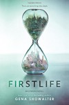 Firstlife - Gena Showalter