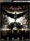 Batman: Arkham Knight Signature Series Guide (Bradygames Signature Series Guide) - Prima Games
