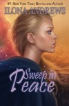 Sweep In Peace  -  Ilona Andrews