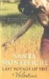 Last Voyage of the Valentina - Montefiore