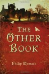 The Other Book - Philip Womack