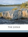 The judge - Rebecca West