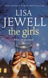 The Girls - Lisa Jewell