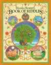 Monika Beisner's Book of Riddles - Monika Beisner