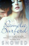 Snowed - Pamela Burford