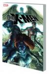 Dark X-Men - Paul Cornell, Leonard Kirk