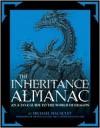 The Inheritance Almanac - Michael Macauley,  Mark Vaz (Editor)