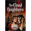 Kind (The Good Neighbors, #3) - Holly Black,  Ted Naifeh