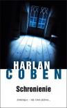 Schronienie - Coben Harlan