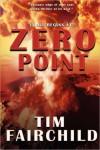 Zero Point - Tim Fairchild