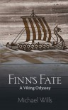 Finn's Fate - Michael Wills