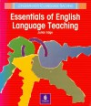 Essentials of English Language Teaching - Julian Edge