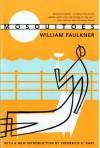 Mosquitoes: A Novel - William Faulkner
