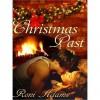 Christmas Past - Roni Adams
