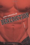 Benediction - Jim  Arnold