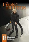 The Dark-Hunters, Volume 1 - Sherrilyn Kenyon,  Claudia Campos (Illustrator)
