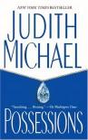 Possessions - Judith Michael