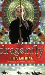 Dragonfly - Julia Golding