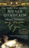 My Dream of You - Nuala O'Faolain