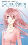 Twinkle Stars, Tome 10 - Natsuki Takaya