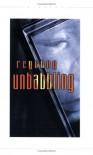 Unbabbling - Reyoung