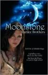 Moonstone -