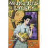 Unnatural Issue - Mercedes Lackey