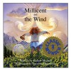 Millicent and the Wind (Annikins) - Robert Munsch, Suzanne Duranceau