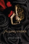 Falling Under - Gwen Hayes