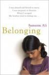 Belonging - Sameem Ali