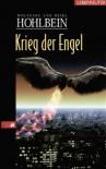 Krieg der Engel. Neuauflage - Wolfgang Hohlbein;Heike Hohlbein