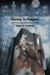 Games & Players  - Manna Francis
