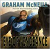 Eye of Vengeance - Graham McNeill