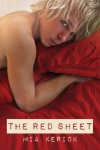 The Red Sheet - Mia Kerick