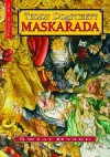 Maskarada - Terry Pratchett