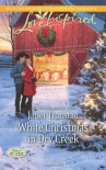 White Christmas in Dry Creek - Janet Tronstad