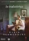 La traduttrice - Rabih Alameddine