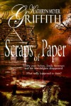 Scraps of Paper - Kathryn Meyer Griffith