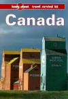 Lonely Planet : Canada - Mark Lightbody;Dorinda Talbot;Jim DuFresne