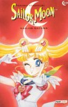 Sailor Moon 10: Sailor Saturn (Sailor Moon, #10) - Naoko Takeuchi