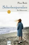 Scherbenparadies: Ein Sektenroman - Fleur Beale, Cornelia Stoll