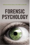 Forensic Psychology - Graham M. Davies