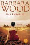 Das Paradies -