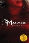 Master - Bridget Morrow