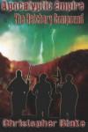 Apocalyptic Empire: The Hatchery Compound - Christopher Blake