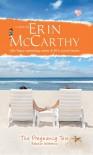 The Pregnancy Test - Kejutan Istimewa - Erin McCarthy
