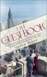 The Guest Book - Susan Blake